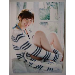 ノギザカフォーティーシックス(乃木坂46)のjojo様専用 乃木坂 FLASH 2016年 白石麻衣 公式 2L 生写真(その他)