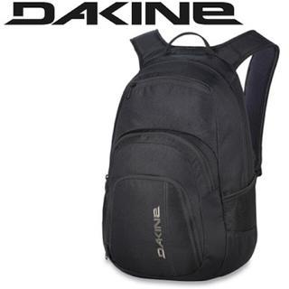 ダカイン(Dakine)の新品★ダカイン DAKINE 25L バックパック★2017年★キャンパス★(バッグパック/リュック)