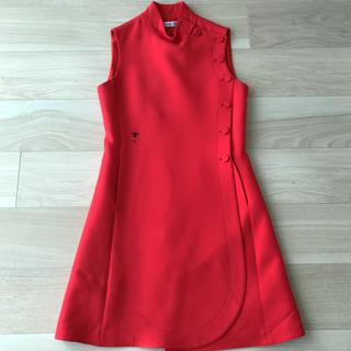 cheaper fa092 9512a Dior♡ワンピース