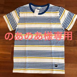 サンカンシオン(3can4on)ののあのあ様 専用☆3can4on メンズTシャツ (Tシャツ/カットソー(半袖/袖なし))