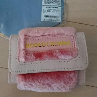 ロデオクラウンズワイドボウル(RODEO CROWNS WIDE BOWL)の専用 Ayavape様(キーケース)