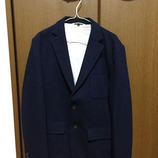 ムジルシリョウヒン(MUJI (無印良品))のジャケット(その他)