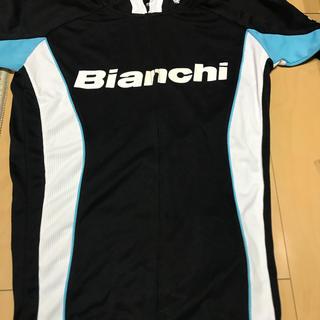 ビアンキ(Bianchi)の期間限定値下 ビアンキ サイクルウェア(ウエア)
