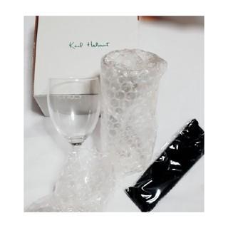 カールヘルム 非売品ワイングラス