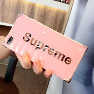 iPhoneX 早い者勝ち 携帯ケース iphoneケース 1