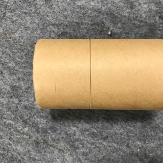 ムジルシリョウヒン(MUJI (無印良品))の色鉛筆 36本(色鉛筆 )