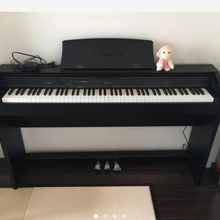 カシオ 鍵盤楽器の通販 147点 | CASIOの楽器を買うならフリル