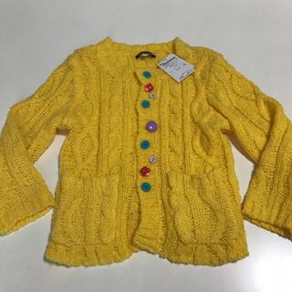 カルディア(CALDia)の新品✨丸高衣料(Tシャツ/カットソー)