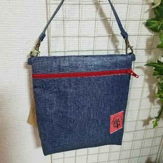 犬用 マナーポーチ 小drpk(その他)