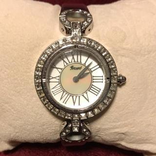 グロッセ(Grosse)のGrosse腕時計(腕時計)