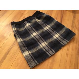ユナイテッドアローズ(UNITED ARROWS)のユナイテッドアローズ  スカート(その他)