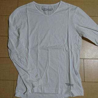 バーバリーブラックレーベル(BURBERRY BLACK LABEL)のBURBERRY BLACK LABEL Tシャツ(その他)