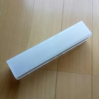 ムジルシリョウヒン(MUJI (無印良品))の無印良品 ラップホルダー(収納/キッチン雑貨)