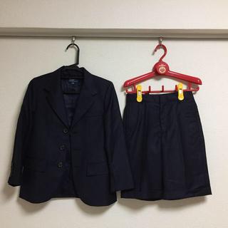 ポロラルフローレン(POLO RALPH LAUREN)のポロラルフローレン スーツ 130(ドレス/フォーマル)