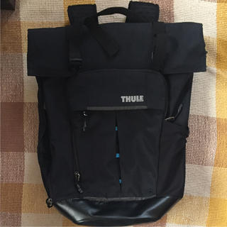 Thule Paramount 24L バックパック