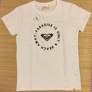 ロキシー(Roxy)の専用です(^_^)  ROXY Tシャツ サイズM(Tシャツ/カットソー(半袖/袖なし))