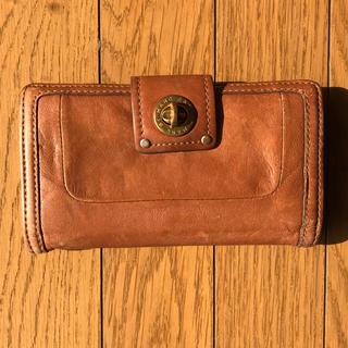 マークバイマークジェイコブス(MARC BY MARC JACOBS)の財布(その他)