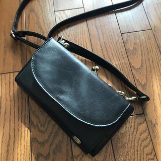 スタディオクリップ(STUDIO CLIP)のお財布バック(財布)