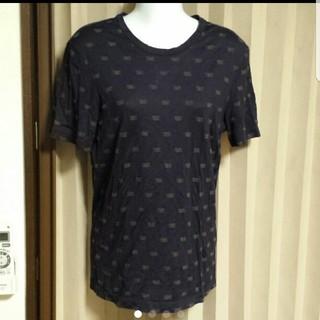 ルイヴィトン(LOUIS VUITTON)のたかぽん様おまとめ専用。ルイヴィトン(Tシャツ(半袖/袖なし))