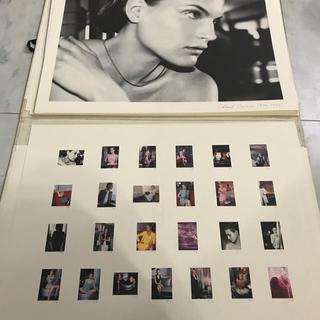 シャネル(CHANEL)のシャネル ポスター ケース付き 25枚セット(ポスター)