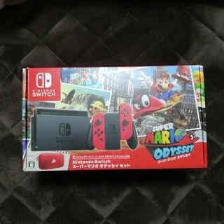 (R) (L) / Nintendo Switch Joy-Con グレー 【中古】 【店舗印あり:保証書日付 2018年01月15日】 【一部内袋なし】