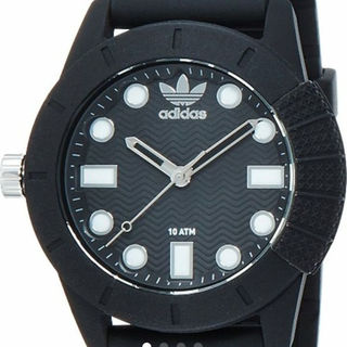 アディダス(adidas)のアディダス腕時計新品(傘)