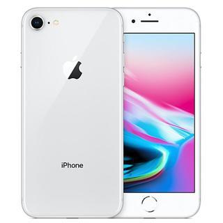 アイフォーン(iPhone)のiPhone8 64GB 新品交換品 A951(その他)
