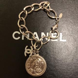 917b6fe61123 シャネル(CHANEL)のシャネルブレ新品スレット値下げ33,000円から28,000円値下げ