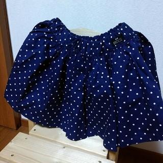 ブリーズ(BREEZE)の新品未使用♥ブリーズ スカート(スカート)