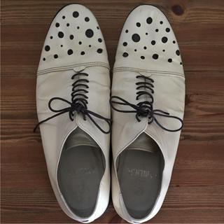 アンビリカル(UNBILICAL)のUNBILICALアンビリカル/靴/UB6101-25.5/中古(ドレス/ビジネス)