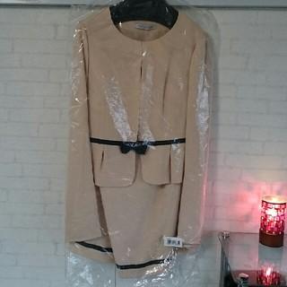 コウベレタス(神戸レタス)の新品未使用   スーツ(スーツ)