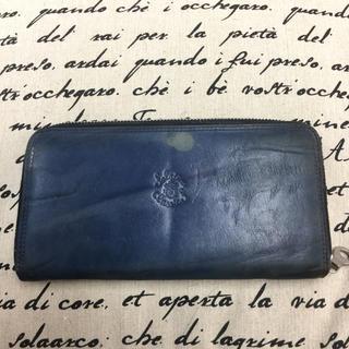 ソラチナ(SOLATINA)のソラチナ長財布(長財布)