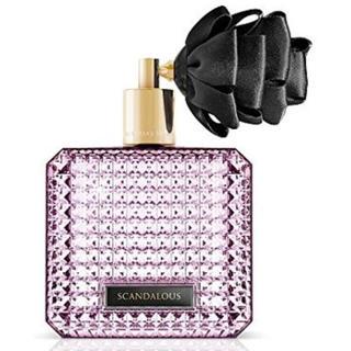 ヴィクトリアズシークレット(Victoria's Secret)のヴィクトリアシークレット 香水(香水(女性用))