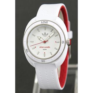 アディダス(adidas)のレディース腕時計(腕時計)
