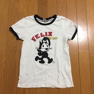 サンタモニカ(Santa Monica)のFELIXティシャツ(Tシャツ/カットソー)