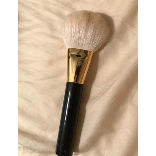 TOM FORD(トムフォード)のトムフォード、ブラシ コスメ/美容のベースメイク/化粧品(その他)の商品写真