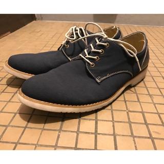 最終値下げ‼️美品✨ 靴(ドレス/ビジネス)