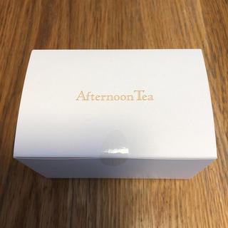 アフタヌーンティー(AfternoonTea)のアフタヌーンティー 焼菓子(菓子/デザート)