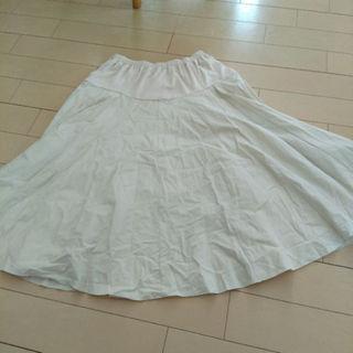 ジエンポリアム(THE EMPORIUM)のTHE EMPORIUMのスカート(ロングスカート)