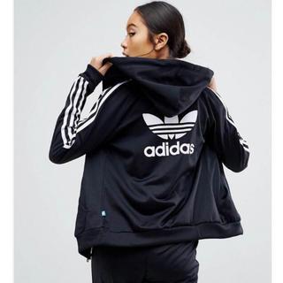 アディダス(adidas)のadidas Originals (その他)