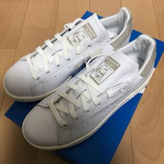 アディダス(adidas)の新品未使用 正規品 アディダス adidas スタンスミス BZ0460(スニーカー)