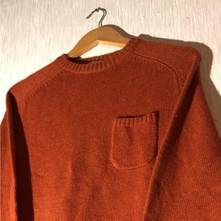 ジーユー(GU)のguccin_様専用(ニット/セーター)