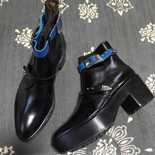 トーガ(TOGA)のTOGA ブーツ(ブーツ)