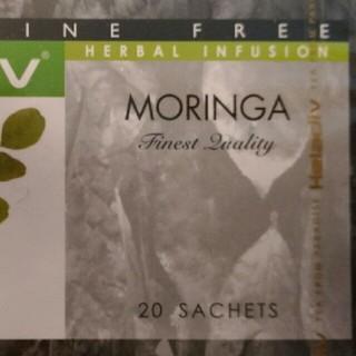 紅茶 モンゴリア 激レア 大量(茶)