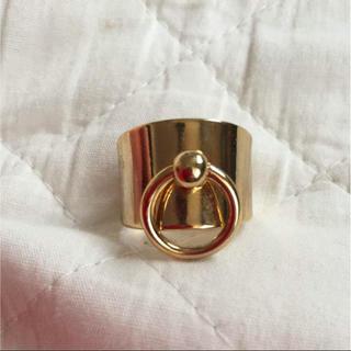ルカ(LUCA)のLuca リング(リング(指輪))