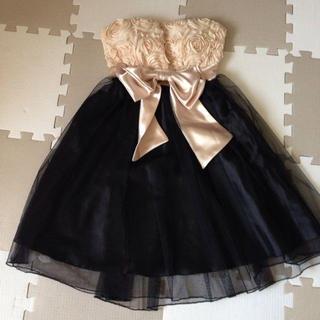 パーティードレス★♩(その他ドレス)