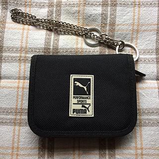 プーマ(PUMA)の財布 PUMA(その他)