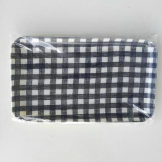 フォグリネンワーク(fog linen work)のfog linen work ミニトレイ(テーブル用品)
