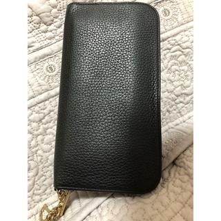 ディオール(Dior)の‼️最終値下げ‼️Dior ディオール長財布(長財布)
