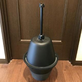 ヤマハ(ヤマハ)の チューバ用 サイレントブラス SB1X(チューバ)